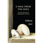 Email from The Soul